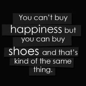 Shoes - 🖤🖤🖤 SHOES